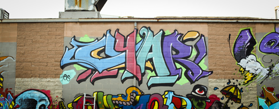 cleps_wall_1_crop