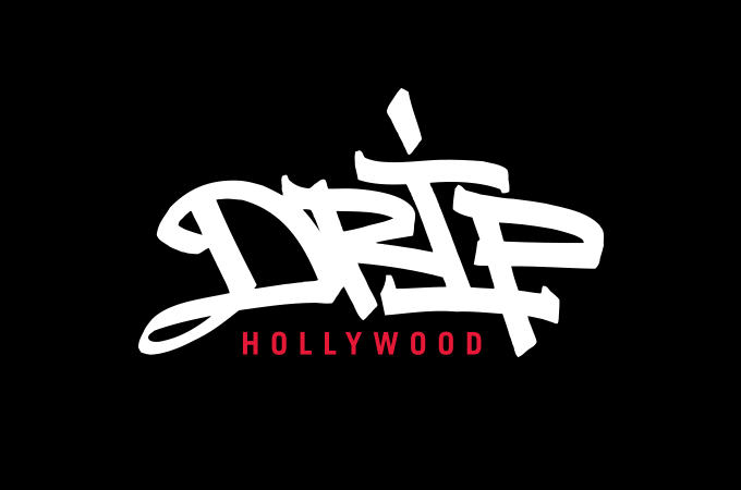 Drip Hollywood